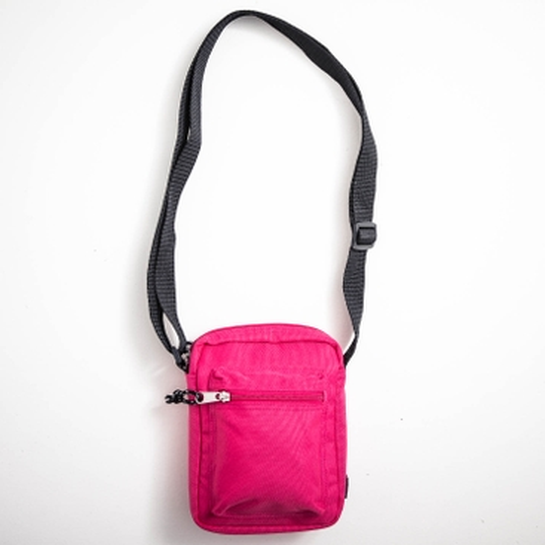 "Bag ""Little bag"""