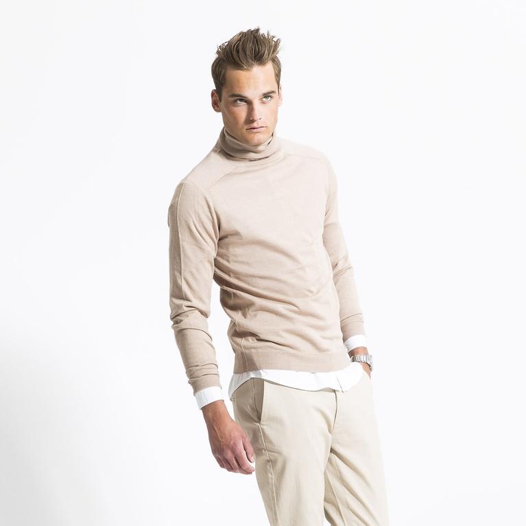 Ture / M Sweater Sweater