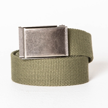"Bälte ""Army belt"""