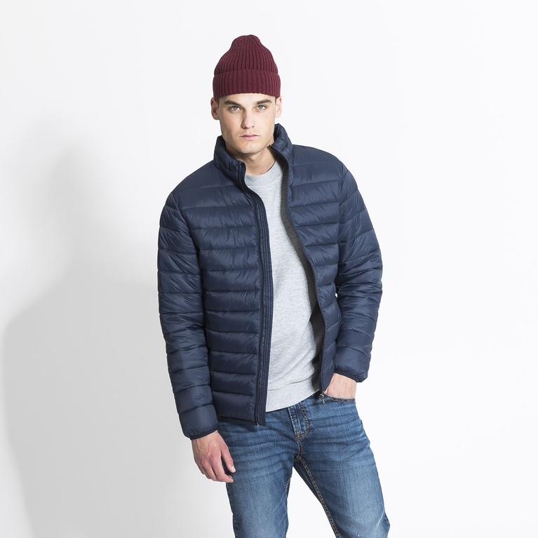 Viking/ M Jacket Jacket