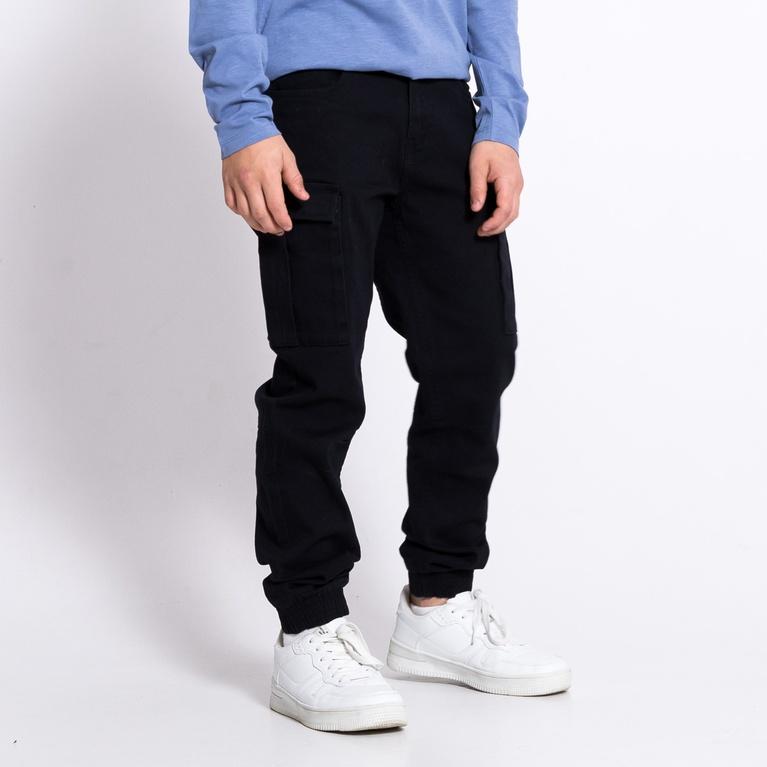 Aurelius star / K pants Pants