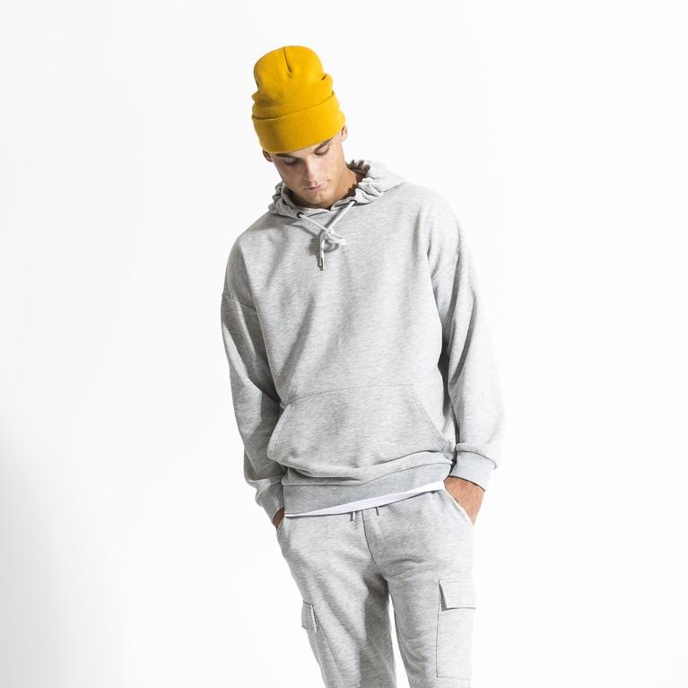 billiga hoodies kille