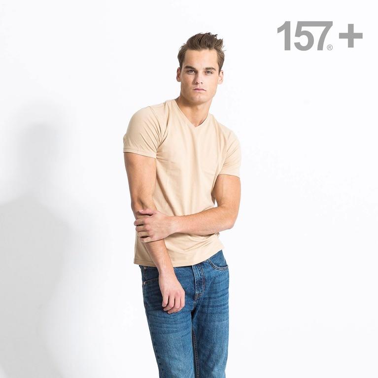 Conrad / M T-Shirt T-shirt