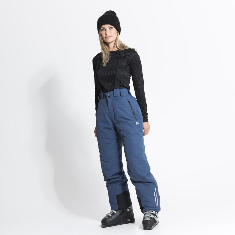 Lindvallen 2.0 / U Pants Funktion pants