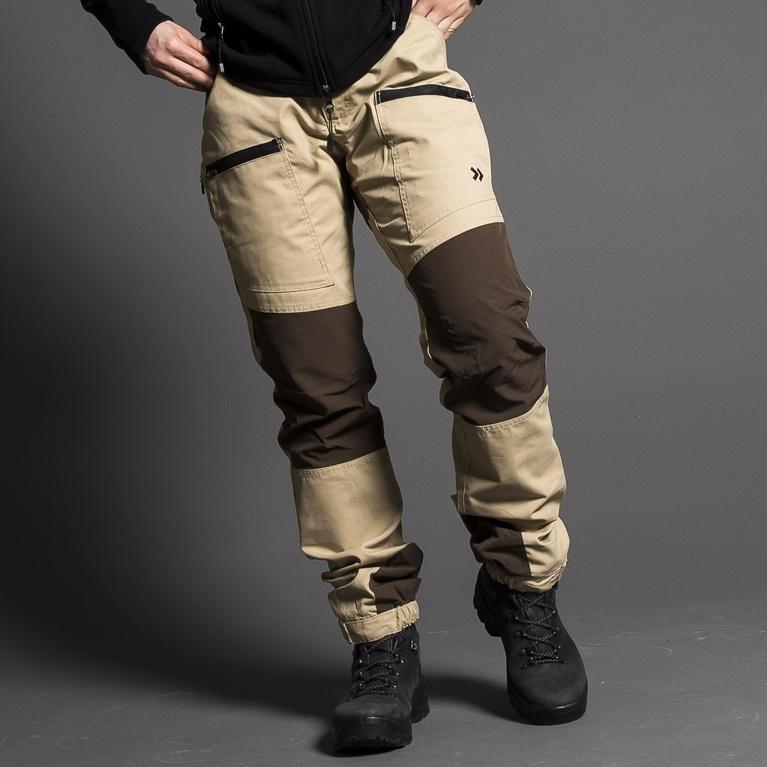 Vidsel / W Pant Pants