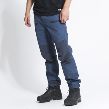 Vindeln / M Pant Pants