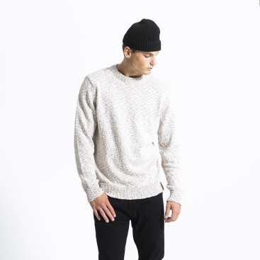 "Sweater ""Clyde"""