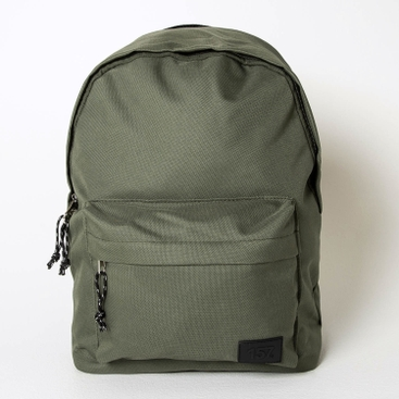 "Reppu ""Backpack"""
