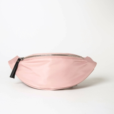 "Bag ""Belly Bag"""