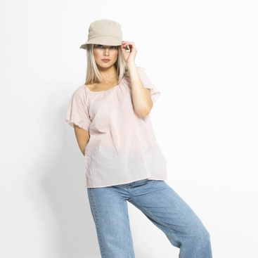 Anemone / W Top Top