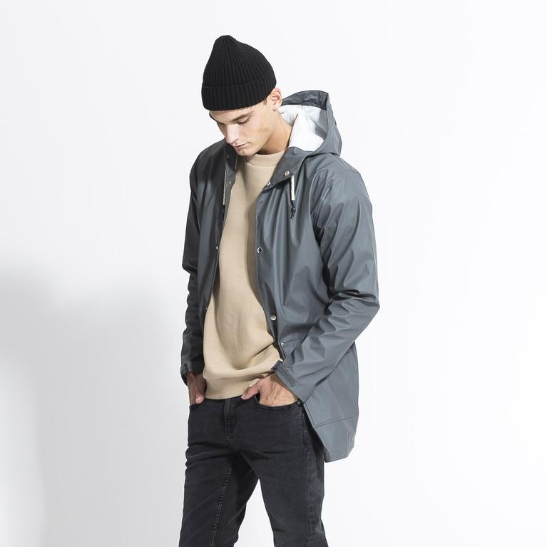 Borås / U Jacket Jacket