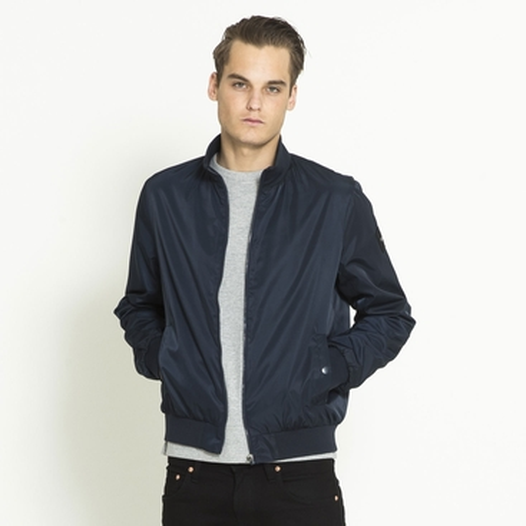 Lee/ M Jacket Jacket
