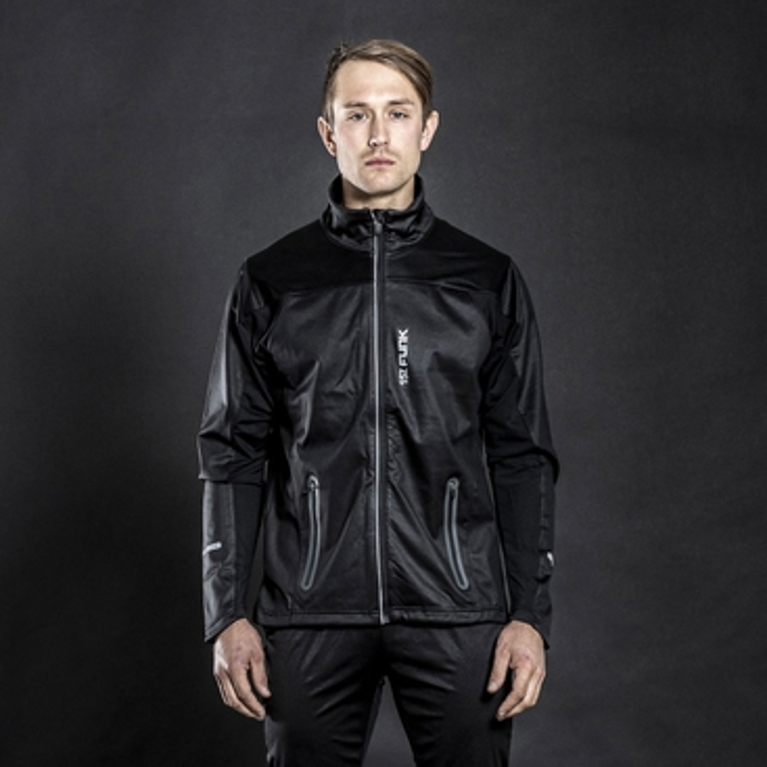 Rönnåsen / M Functional Jacket Funktion Jacket