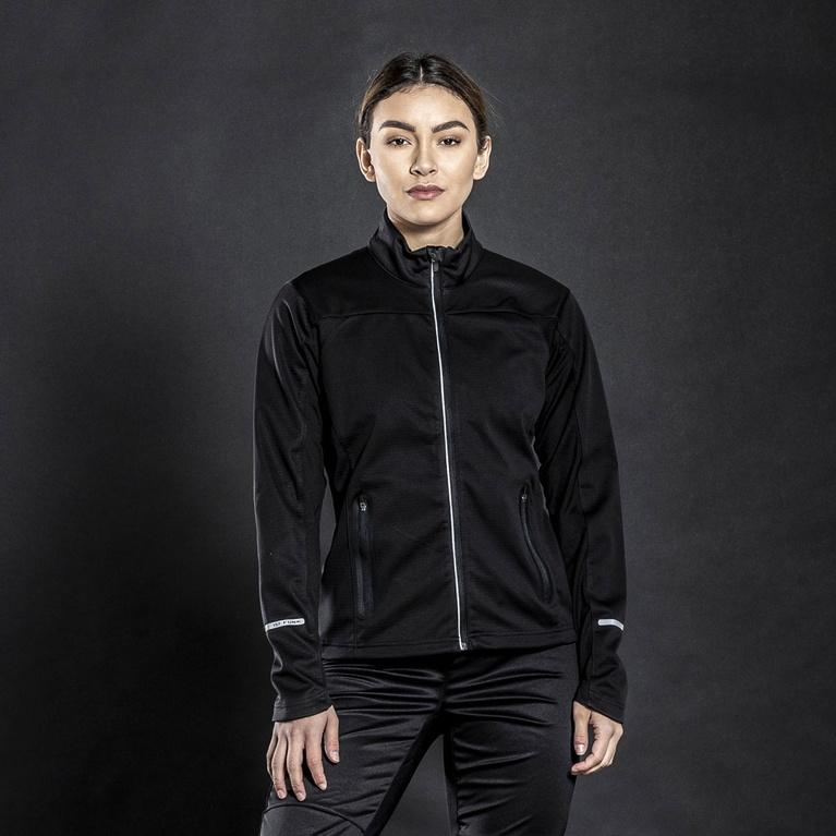 Skarpås / W Functional Jacket Funktion Jacket