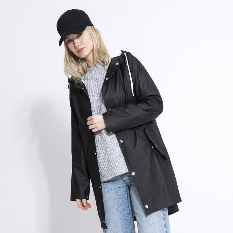 Vänga Jill / W Jacket Jacket