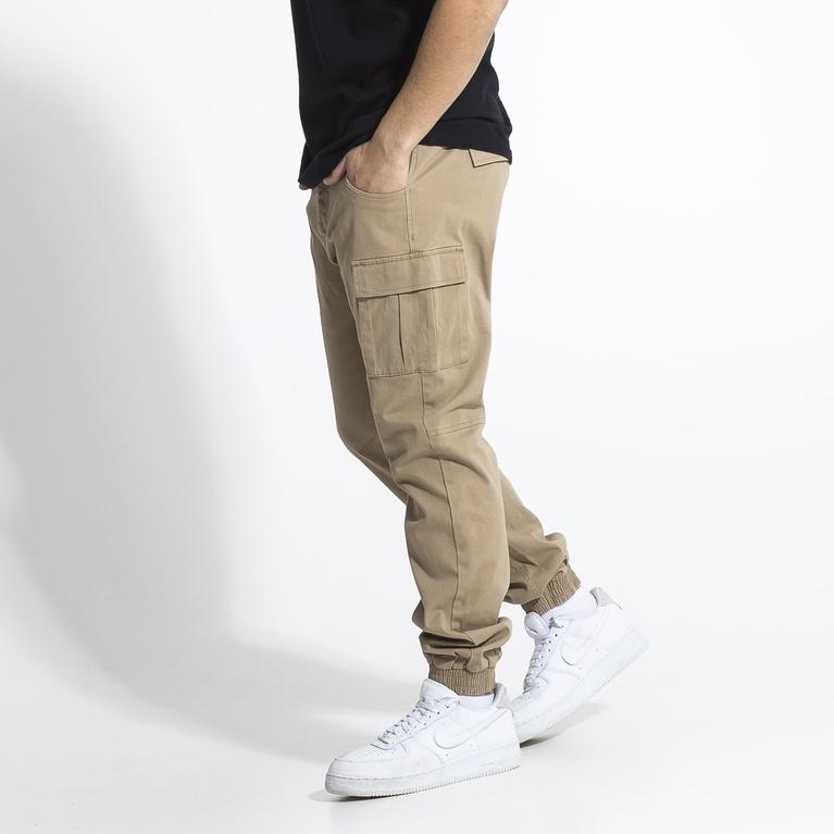 Aurelius / M Pants Pants