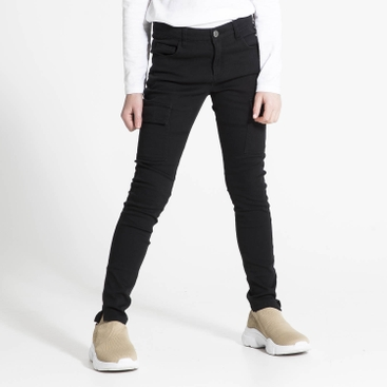 Cargo Star / K Pants Pants