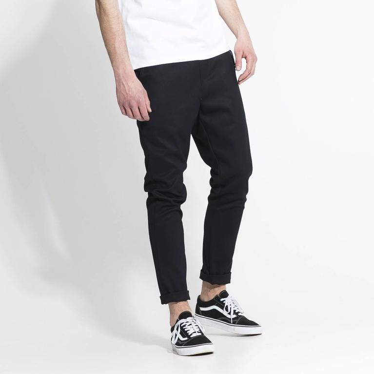 Devin / M Pants Pants