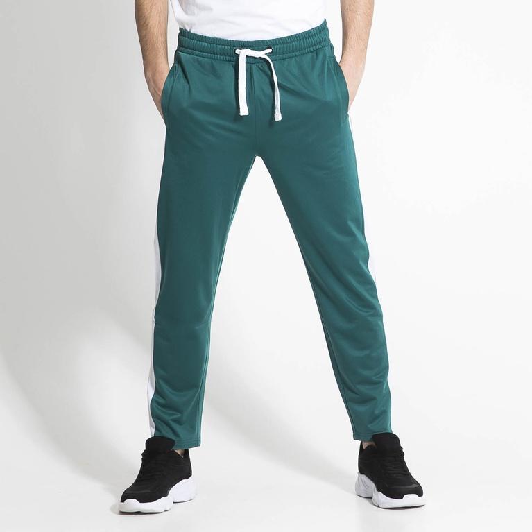 Faike/ M Pants Pants