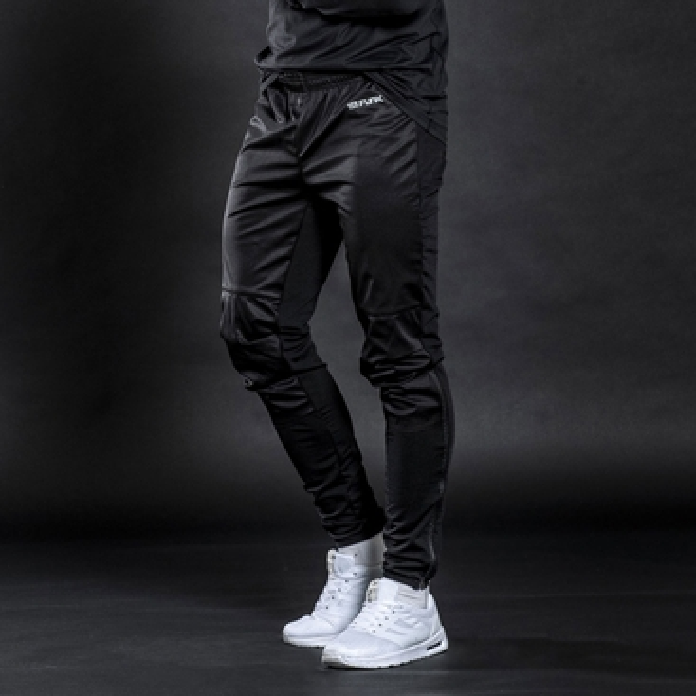 Galtåsen / M Functional Pant Funktion pants