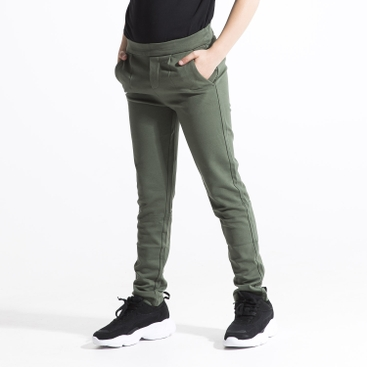 Grace star / K Pants Pants