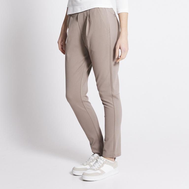 Grace / W Pants Pants