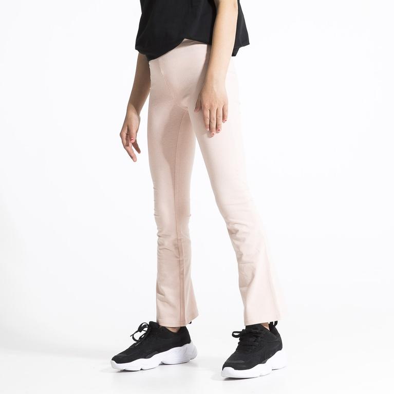 Malva star / K Pants Pants