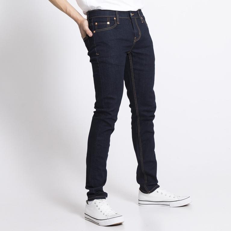 Rocket / M Jeans Jeans Ung kille