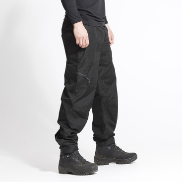 Sandviken/U Pants Funktion pants