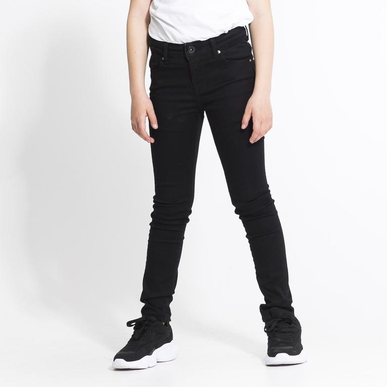 Skippy/ K Jeans Jeans flick