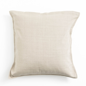 Pillow cover linen H Textile