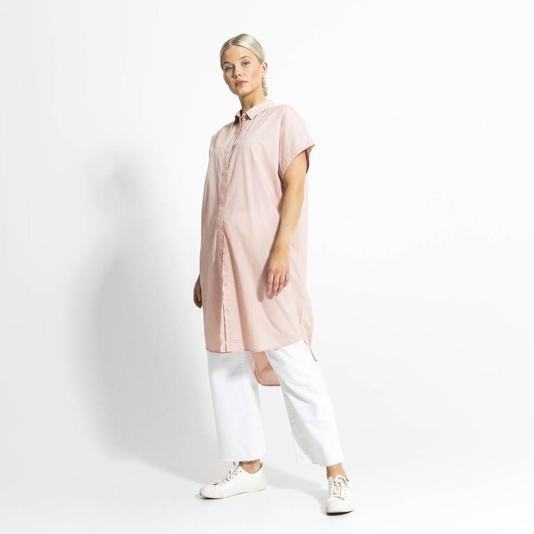 Ofelia / W Shirt Shirt