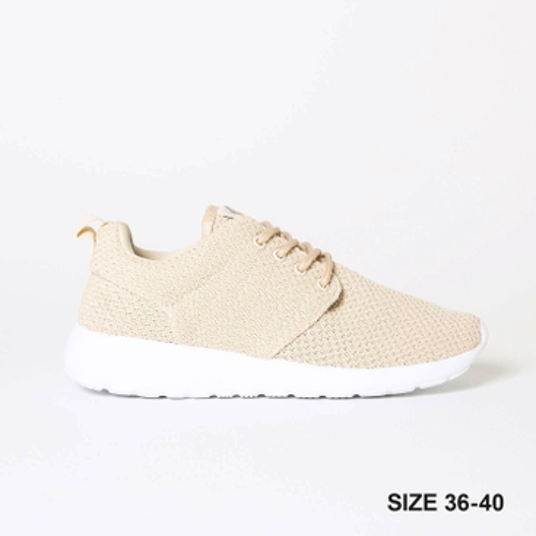 Light-1 / A Shoe shoe