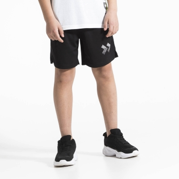 Winner star/ K shorts Shorts