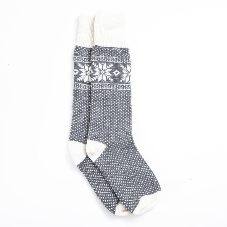 Wintersock / A Socks Socks