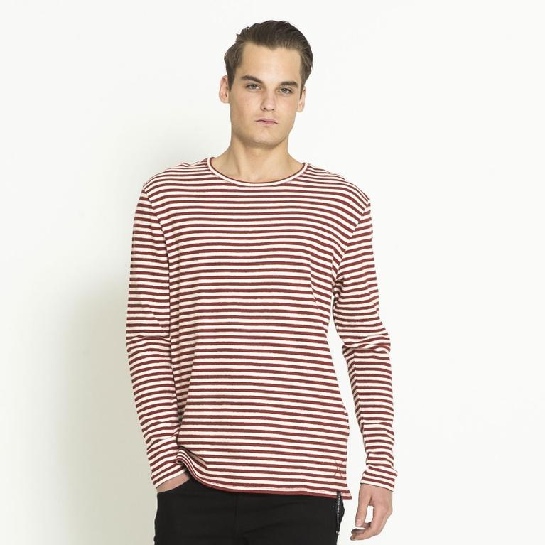 Berk/ M Sweater Sweater