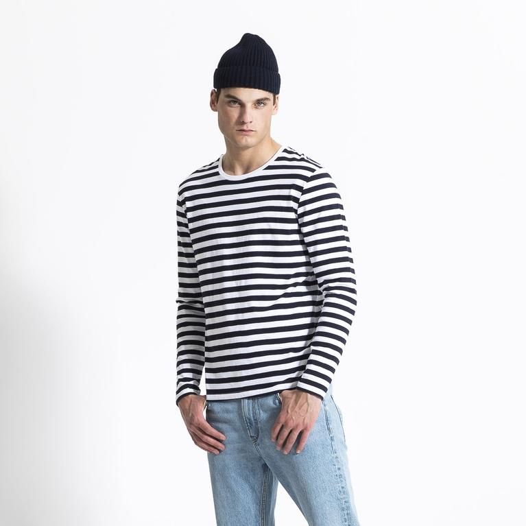 Tom/ M Sweater Sweater