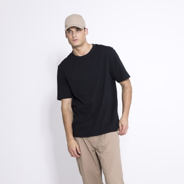 William/M T-shirt T-shirt