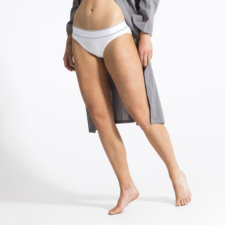 """Brief alushousut """"Iconic underwear"""""""