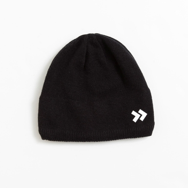 """Pipo """"Wool Hat"""""""
