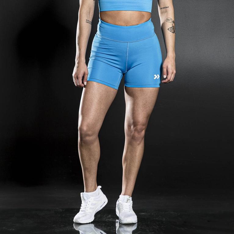 WS Short Tights REGULAR / W Tights Shorts
