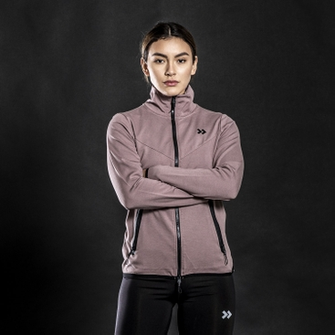 WS Reps Sweater/ W Training Sweater Funktion Sweater