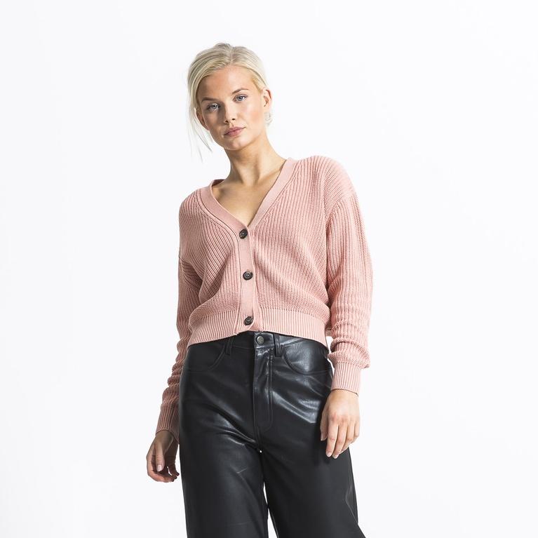 Gabriella / W Sweater Sweater