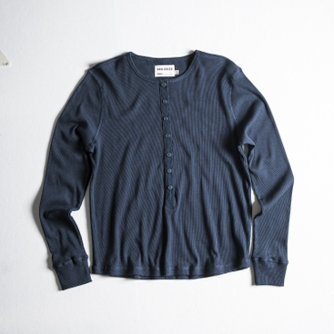 "Top ""Henley"""
