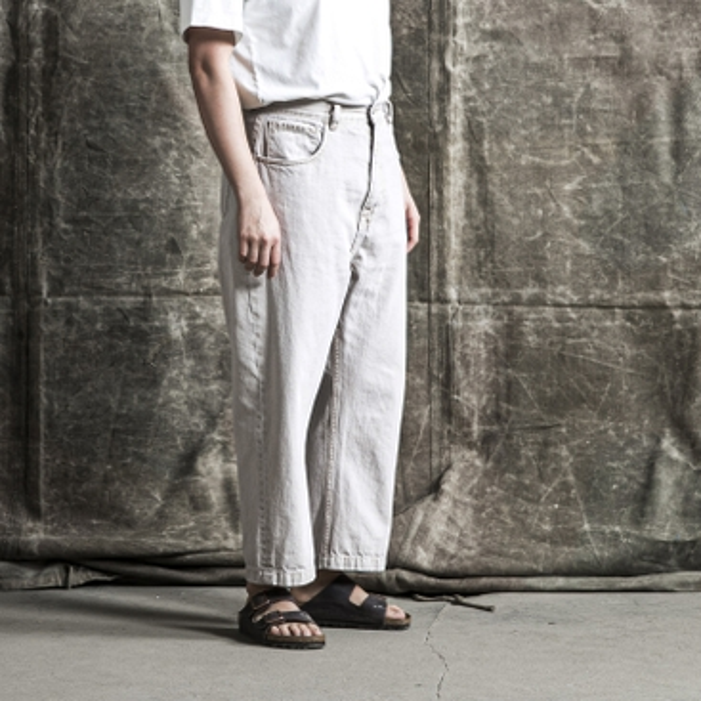 Miriam / W Pants Pants