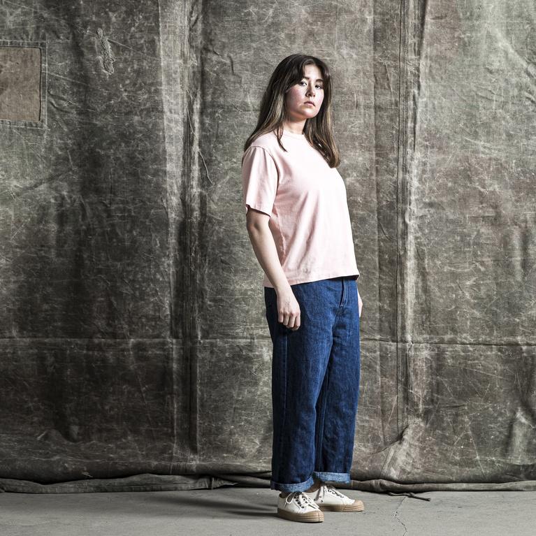 Nadja / W T-Shirt T-shirt