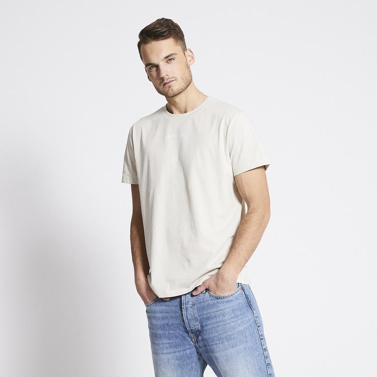 Bill / M T-Shirt T-shirt