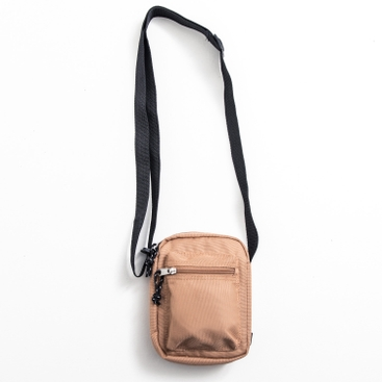 "Laukku ""Little bag"""
