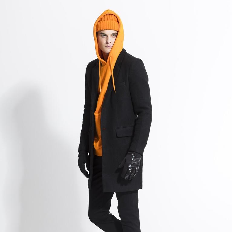 Chris / M Jacket Jacket