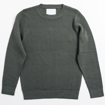 "Sweater ""Melker"""